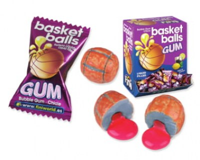 CHICLE PELOTAS BASKET-1