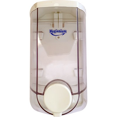 Dispenser Hygienium 1000 ml