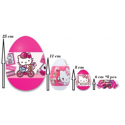 Hello Kitty generation81
