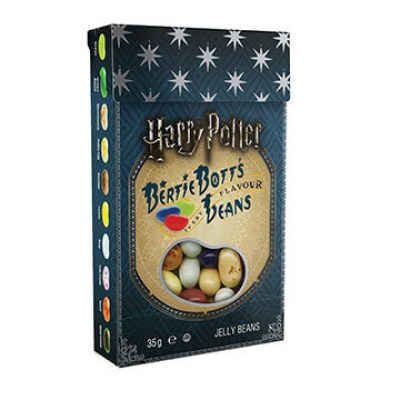 Jelly-Belly-Harry-Potter-Bertie-Botts-every-flavour-35g-1