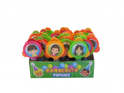 PANDERETA-POPKIDZ-display