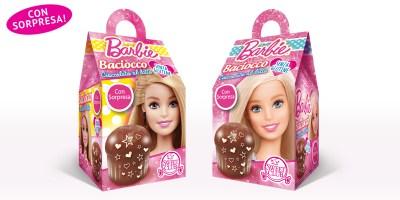 bacioccolBarbie