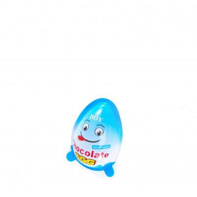 kids-colorful-plastic-sweet-surprise-chocolate-egg (1)