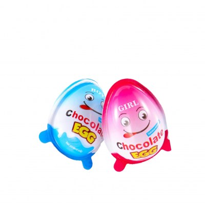 kids-colorful-plastic-sweet-surprise-chocolate-egg