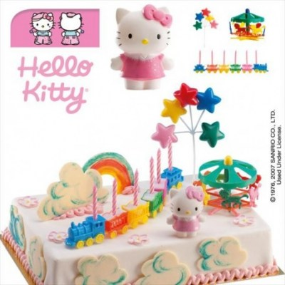 kit-hello-kitty-pvc