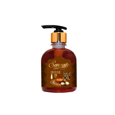 liquid-soap-macadamia5