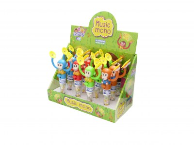 popkidz-music-mono-display
