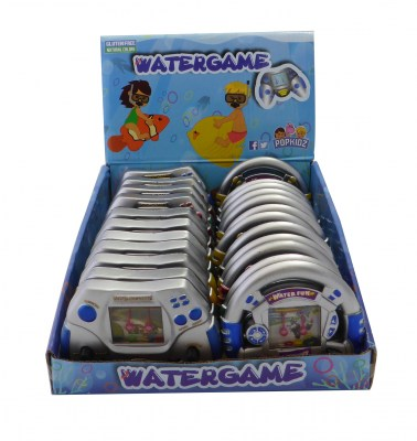 popkidz-watergame-display