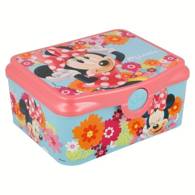 sandwichera-deco-con-bandeja-minnie-mouse-bloom