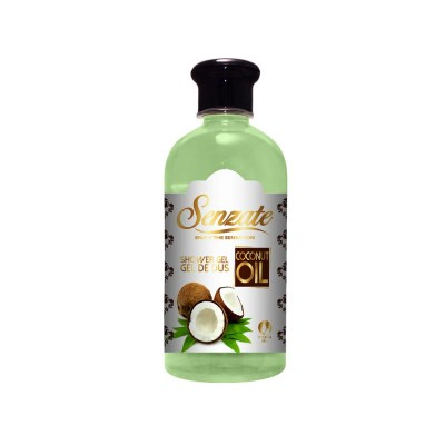 shower-gel-coconut 500ml