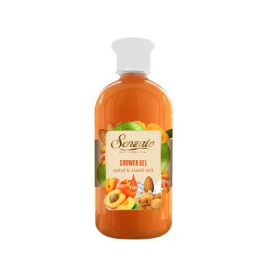 shower-gel-naturals-apricot 500ml