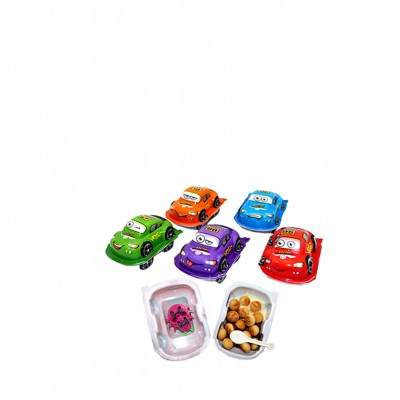 small-car-shape-surprise-egg-chocolate-biscuit (1)