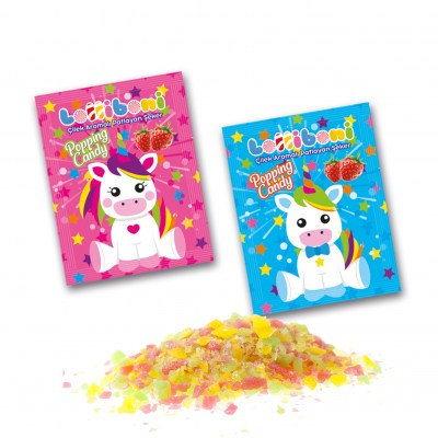 unicorn - popping candy9