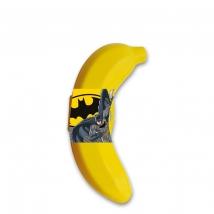 Banana Cutie cu surprize Justice League