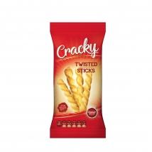 Cracky Rasucele