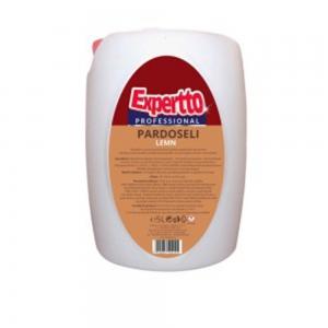 EXPERTTO Detergent Pardoseli din Lemn 5L