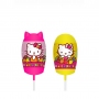 Gift Lollipop Hello Kitty