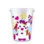 Surprise Party Cup Unicorn