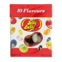 Jelly Belly 10 arome asortate