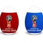 Ou FIFA cu surpriza colectionabila