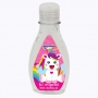 GEL REVIGORANT PINK HYGIENIUM KIDS 100ML