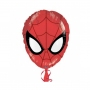 Balon folie Spiderman