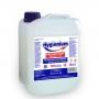 Hygenium Solutie Antibacteriana & Dezinfectanta 5 Litri 70% alcool