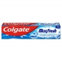 COLGATE MAX FRESH COOLING CRYSTALS 75 ML