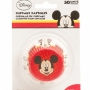 Forme hartie briose Mickey Mouse