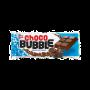 CICI Choco Bubble Ciocolata Aerata 30gr