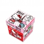 Hello Kitty game box
