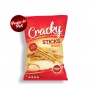 Cracky Sticks Cu Susan 60gr