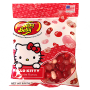 Jelly Belly Jelly Beans Hello Kitty, 90g