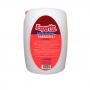 EXPERTTO Detergent Universal Pentru Pardoseli 5L