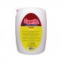 EXPERTTO Detergent de Vase Lamaie 5L