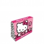 Hello Kitty Posetuta