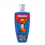 COTTONINO SUPERMAN SAMPON & GEL DE DUS 400ml