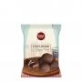 Turta Dulce cu Glazura de Cacao 90g