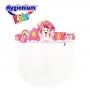 Vizieră pentru copii Hygienium Kids unicorn
