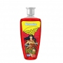 COTONINO WONDER WOMAN SAMPON & GEL DE DUS 400ml