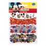 Set Confetti Mickey Mouse