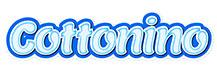 Cottonino