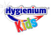Hygienium Kids