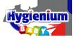 Hygienium Baby