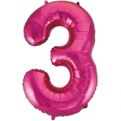 70356-pink-glitz-number-3-foil-balloon__27091.1548181682