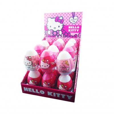 Display - Ou cu surprize - Hello Kitty4