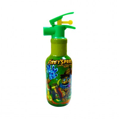Spray Bomboana Lichida cu aroma de Mar, Firey Spray, 70ml