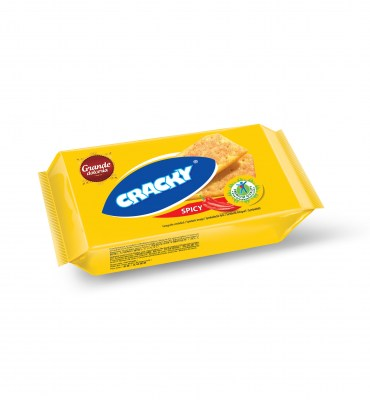 cracky-spicy7
