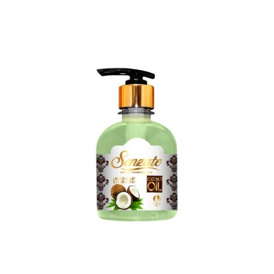 liquid-soap-coconut3