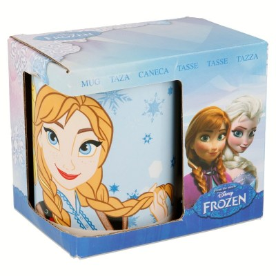taza-ceramica-325-ml-frozen